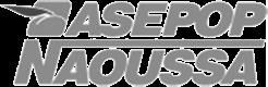 asepopn_logo