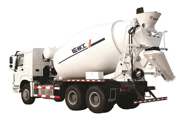 concrete-mixer-lorry30422303980