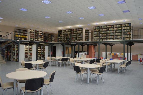 egkainia-vetlans-bibliothiki-1