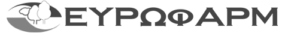 eurofarm_logo_0-300x33