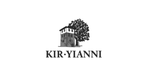 kiryianni-fb-default-300x156